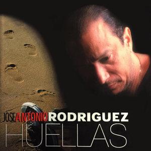 Jose Antonio Rodriguez 歌手頭像