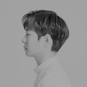 LEE CHANGSUB (이창섭)