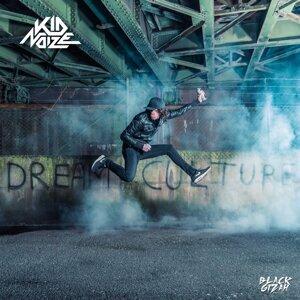 Kid Noize 歌手頭像