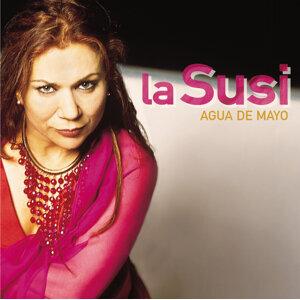 La Susi 歌手頭像
