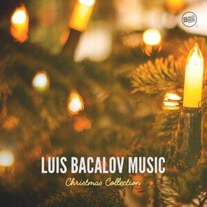 Luis Bacalov 歌手頭像
