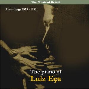 Luiz Eca 歌手頭像
