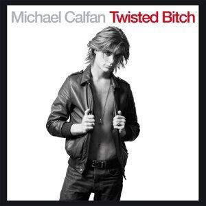 Michael Calfan 歌手頭像