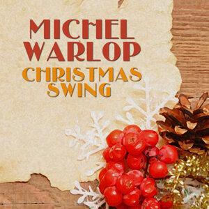 Michel Warlop 歌手頭像