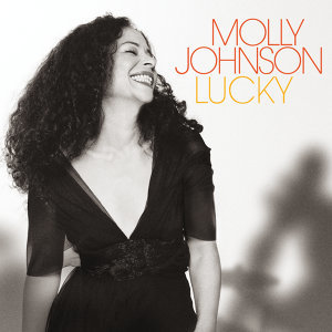Molly Johnson 歌手頭像
