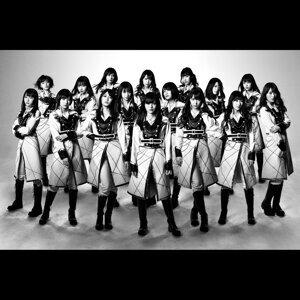 NMB48 歌手頭像
