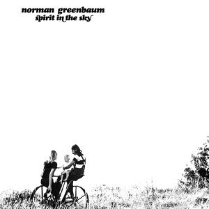 Norman Greenbaum 歌手頭像