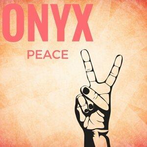 Onyx 歌手頭像
