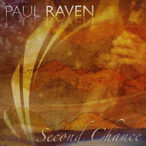 Paul Raven 歌手頭像