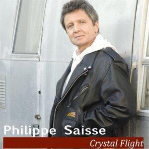 Philippe Saisse 歌手頭像