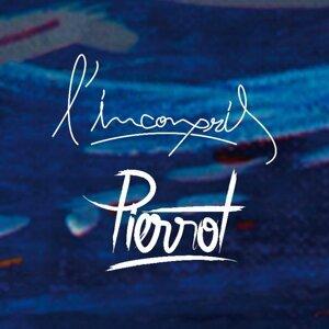 Pierrot 歌手頭像
