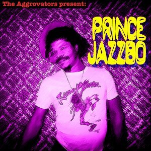 Prince Jazzbo 歌手頭像