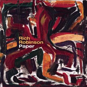 Rich Robinson 歌手頭像