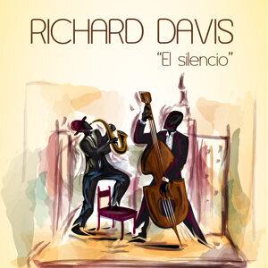 Richard Davis 歌手頭像