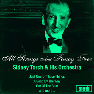 Sidney Torch & His Orchestra 歌手頭像