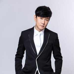 林俊杰 (JJ Lin) Artist photo