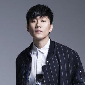 林俊傑 (JJ Lin) 歌手頭像