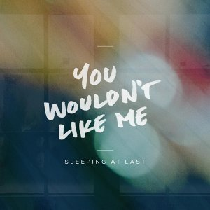 Sleeping At Last 歌手頭像