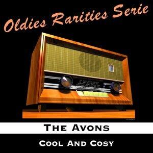 The Avons 歌手頭像