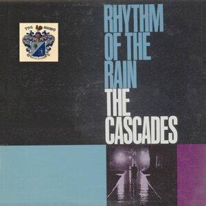 The Cascades 歌手頭像