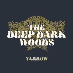 The Deep Dark Woods
