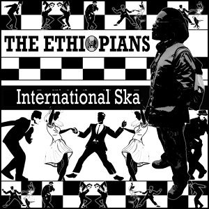 The Ethiopians 歌手頭像