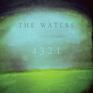The Waters 歌手頭像