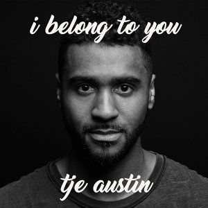 Tje Austin