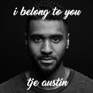 Tje Austin 歌手頭像