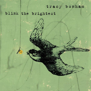 Tracy Bonham