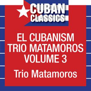 Trio Matamoros 歌手頭像