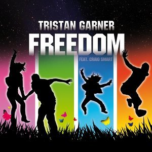 Tristan Garner 歌手頭像