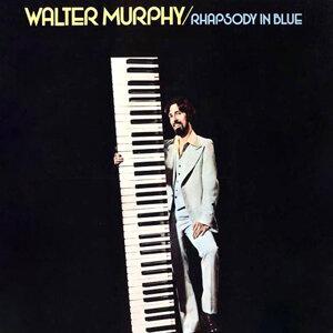 Walter Murphy 歌手頭像