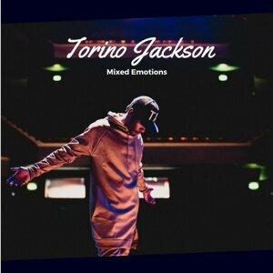 Torino Jackson