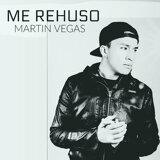 Martin Vegas