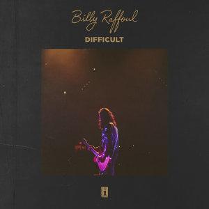 Billy Raffoul 歌手頭像