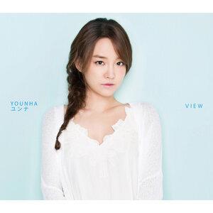 Younha (윤하) 歌手頭像