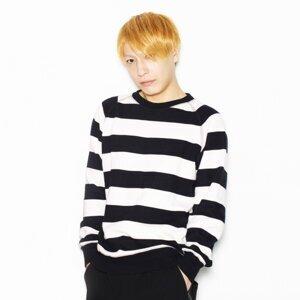 中田康貴 (Yasutaka Nakata) 歌手頭像