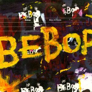Bebop (比博普) 歌手頭像