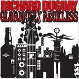 Richard Duguay