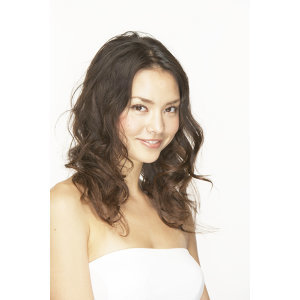 加賀美セイラ 歌手頭像