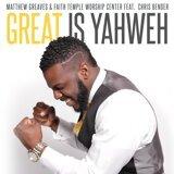 Matthew Greaves, Faith Temple Worship Center