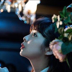 南波志帆 (Shiho Nanba) 歌手頭像