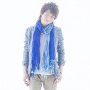 喜多修平 (Shuhei Kita) 歌手頭像