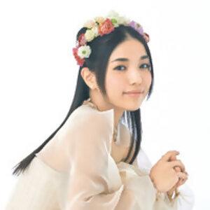 城南海 (Kizuki Minami) 歌手頭像