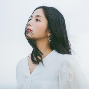 城南海 (Minami Kizuki) 歌手頭像