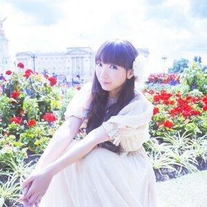 堀江由衣 (Yui Horie) 歌手頭像