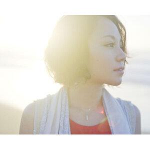 多和田えみ(Emi Tawata)