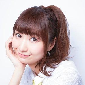 戸松 遥(Haruka Tomatsu) 歌手頭像