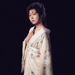 林原惠 (Megumi Hayashibara) 歌手頭像